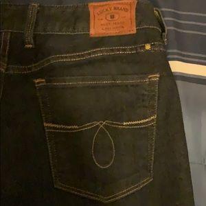 Lucky Brand Jeans - Lucky Brand women jeans